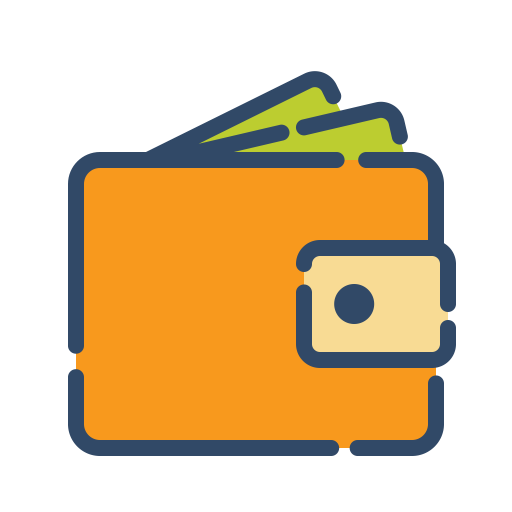 logo-bitcoin